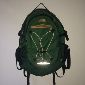 """The North Face Backpack """"Isabella"""""""